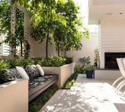 Ghế sân vườn đẹp – Hướng dẫn cách lựa chọn ghế sân vườn đẹp cho mọi không gian