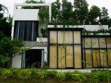 Công trình sân vườn nhà ở của chị Hoàng Lê – Khu du lịch Đại Lải