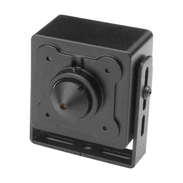 camera-nguy-trang-hikvison-1
