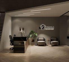 Some special things of the best 3d rendering studio – K-Render